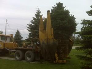 tree_moving-31